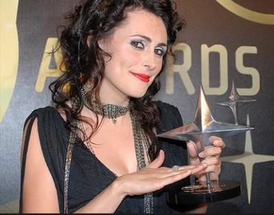 Voir les Awards de Within Temptation