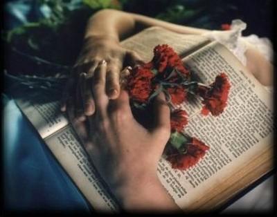 Voir la biographie de Within Temptation