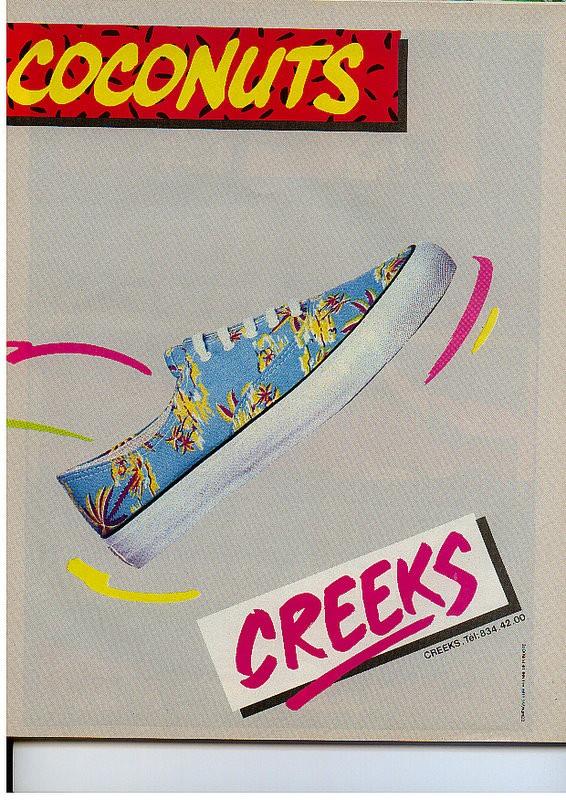 creeks11.jpg