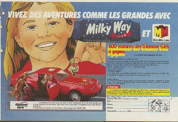 milky_11.jpg