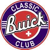 buick_11.jpg