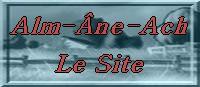 Site d'Alm-Âne-Ach