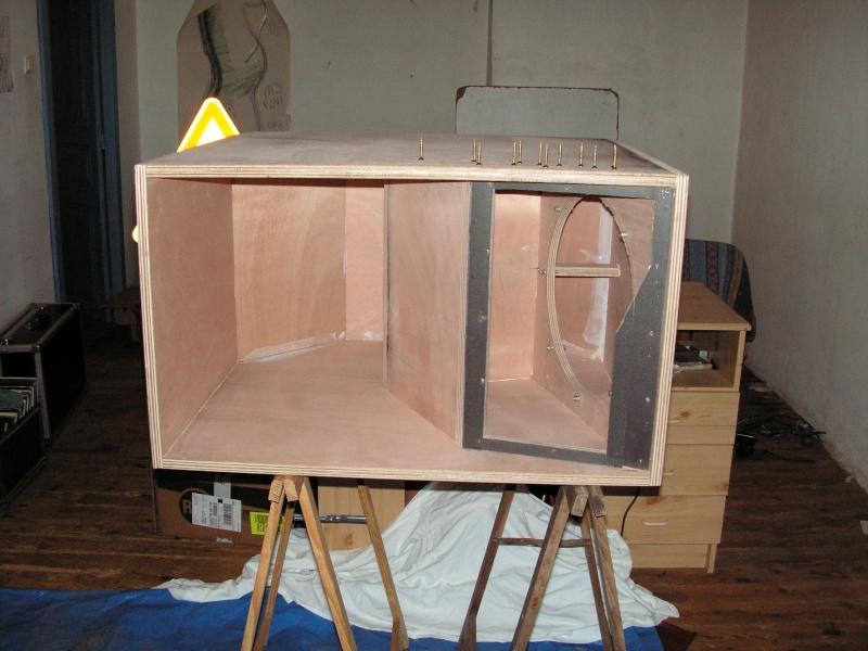 mb115 b turbo kick des rabouins. Black Bedroom Furniture Sets. Home Design Ideas