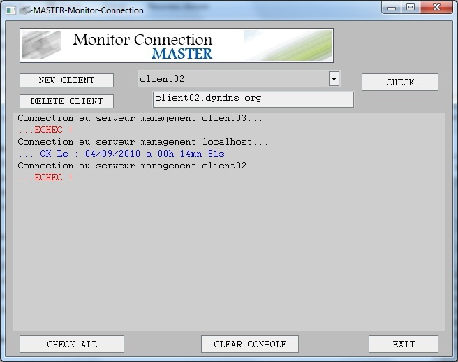 http://i27.servimg.com/u/f27/11/17/17/45/master10.jpg