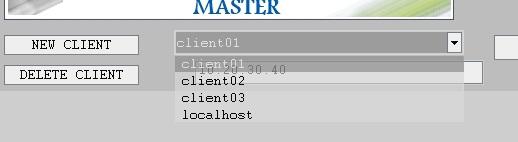 http://i27.servimg.com/u/f27/11/17/17/45/master11.jpg