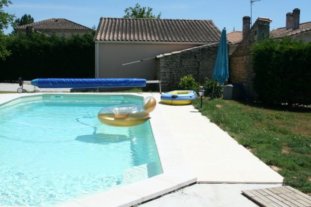 Coque alliance onyx piscines r alisations for Piscine coque forum