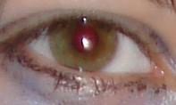 yeux-k10.jpg