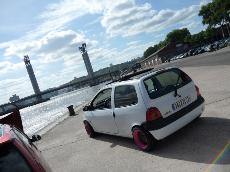 Vw polo 6n flickr photo sharing - Vw Golf Mk4 German Style Car Tuning