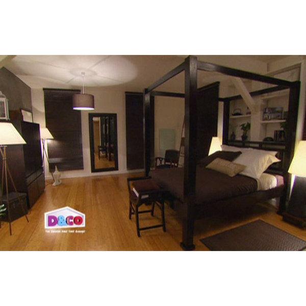 emission d co prime time 22 09 10. Black Bedroom Furniture Sets. Home Design Ideas