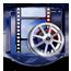 قســـم الافلام الاجنبية   فيلم اجنبى   English Movies