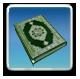 http://i27.servimg.com/u/f27/11/37/11/52/islami10.png
