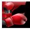 http://i27.servimg.com/u/f27/11/37/34/39/boxing10.png
