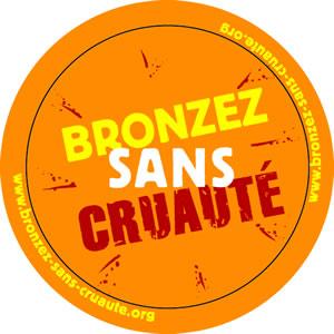 http://i27.servimg.com/u/f27/11/37/50/35/bronze10.jpg