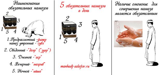 Схемы для вышивки монохром силуэты