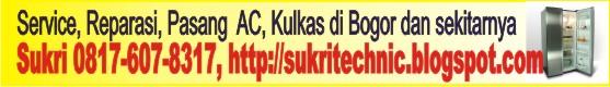 http://sukritechnic.blogspot.com