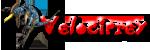 Velocyprey