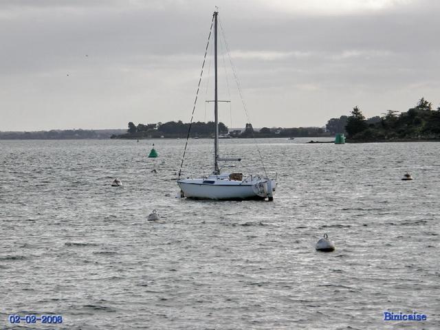 bateau11 dans Paysages urbains et autres