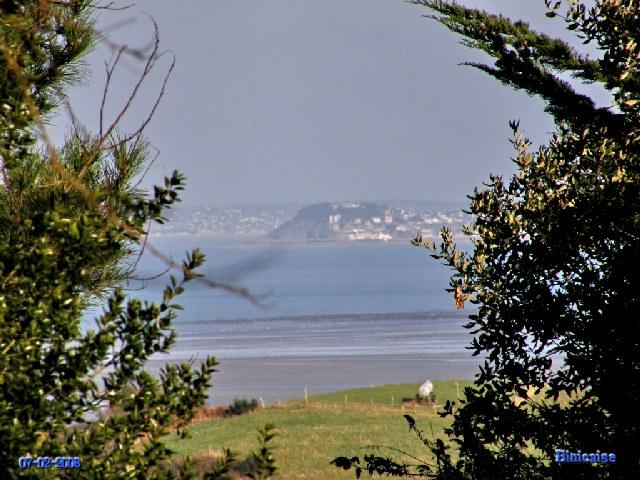 SAINT BRIEUC et ses environs. dans Mon Blog p2073217