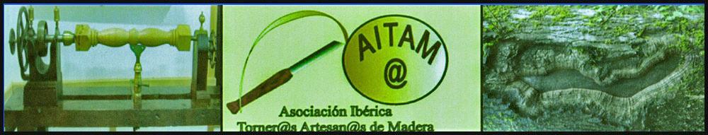 AITAM