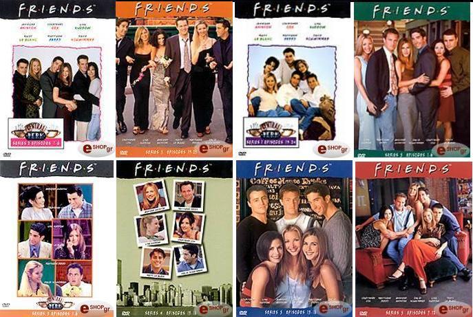 Friends All Season جميع مواسم المسلسل فريندس snapsh15.jpg