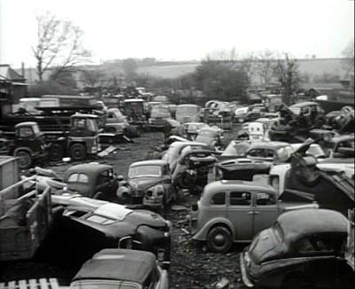 Cars For Sale Waltham Ma