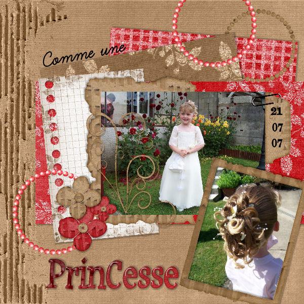 Sandrine-copie-1.jpg