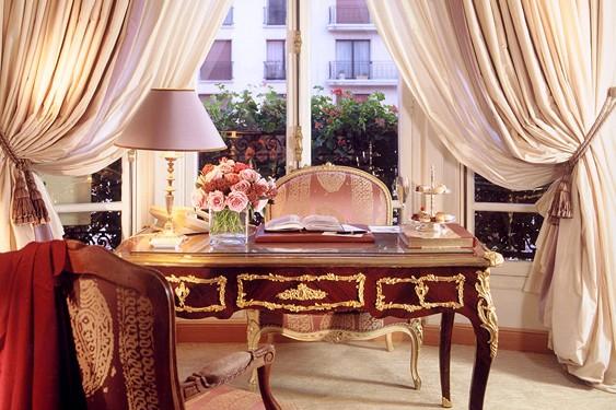 اغلا فندق في باريس 48365510.jpg
