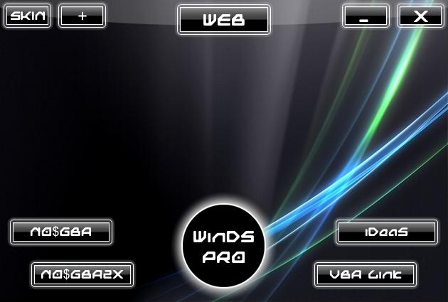 Descargar Ben 10 Ultimate Alien Para Emulador De Ds