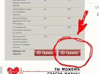 http://i27.servimg.com/u/f27/11/63/24/41/noname10.jpg