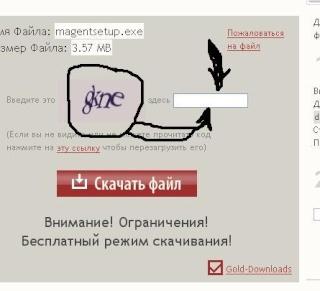 http://i27.servimg.com/u/f27/11/63/24/41/noname12.jpg