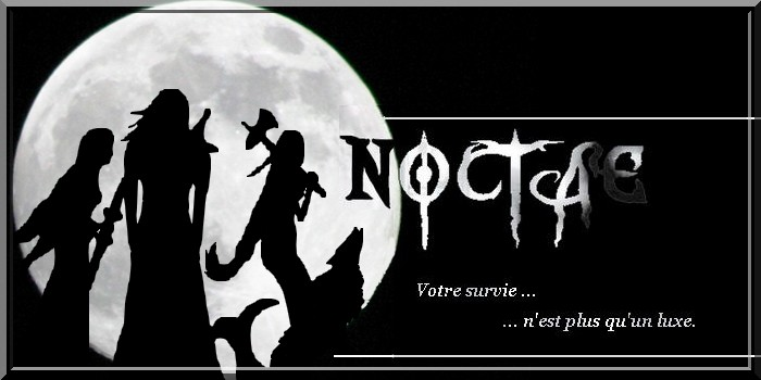 Noctae