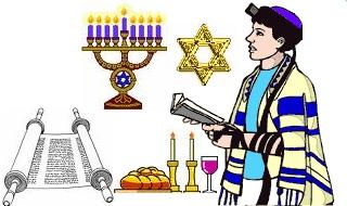Talmud Torah Online