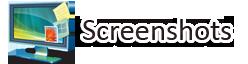 """No se puede mostrar la imagen """"http://i27.servimg.com/u/f27/11/74/66/33/cc479410.png"""" porque contiene errores."""