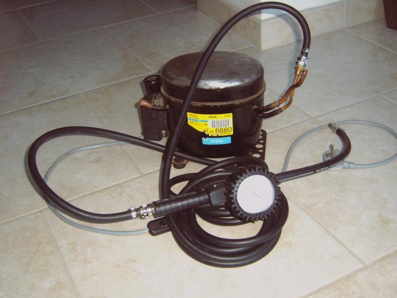potatoes thrower tuto fabriquer un compresseur avec un compresseur de frigo. Black Bedroom Furniture Sets. Home Design Ideas
