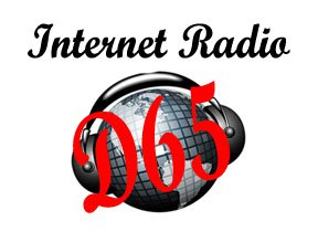 Radio D-65