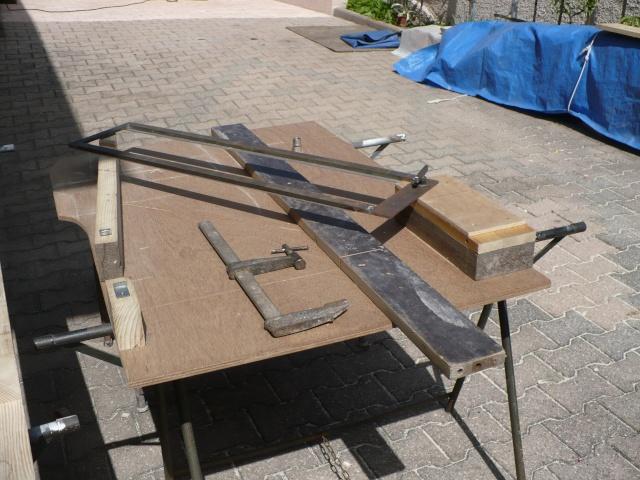 Table de sciage pour scie circulaire trouvez le meilleur - Fabriquer une table pour scie circulaire ...