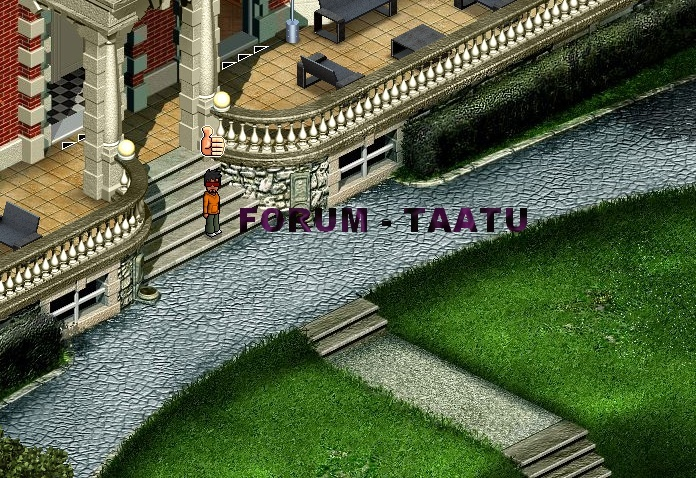 FORUM TAATU