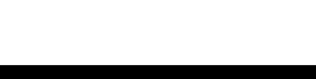 Sitio Oficial De Los Chismes