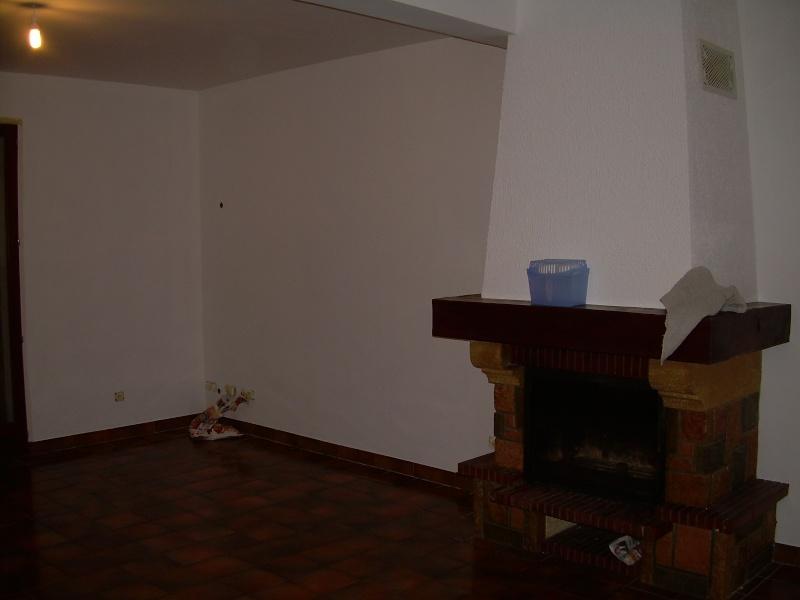 conseils d co peinture salon salle manger. Black Bedroom Furniture Sets. Home Design Ideas