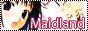 maidland
