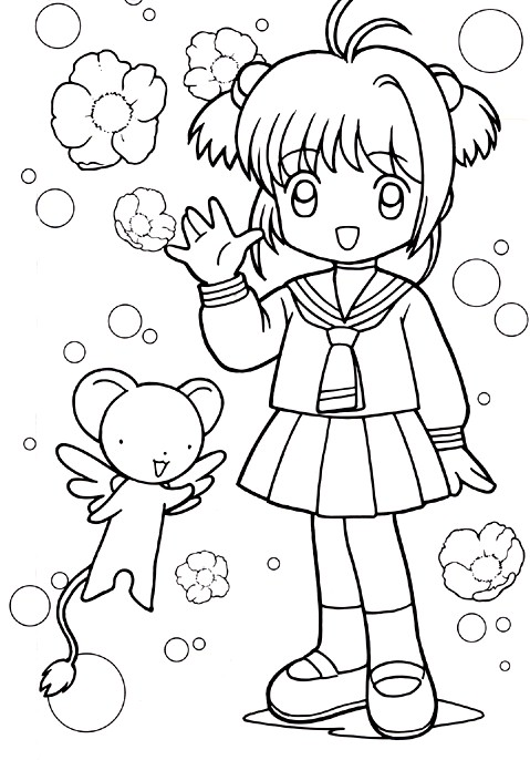 Noah Anime Junge Von Reixjune moreover Six Tailed Naruto 311603557 likewise Uchiha Itachi 552 Lineart 254896540 as well Anime Cat Girl Coloring Pages besides 440860250993059093. on naruto chibi coloring pages