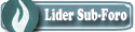 Lider Sub-Foro