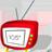 TV y Espectáculos