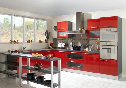 cuisine pas cher brico depot beautiful design cuisine pas cher hygena rouen images incroyable. Black Bedroom Furniture Sets. Home Design Ideas