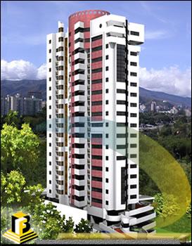 Construcciones en valencia - Ap construcciones ...
