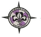 Grupo Guias y Scouts Shalom