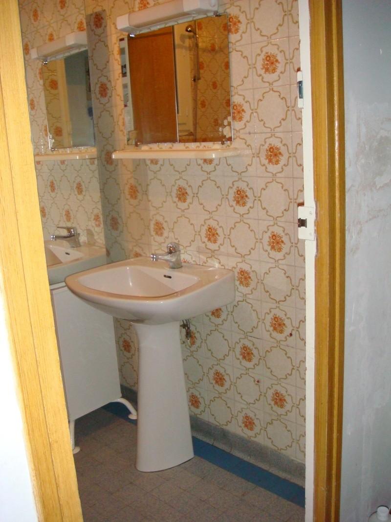 Conseil d co salle de bain contemporaine for Conseil salle de bain