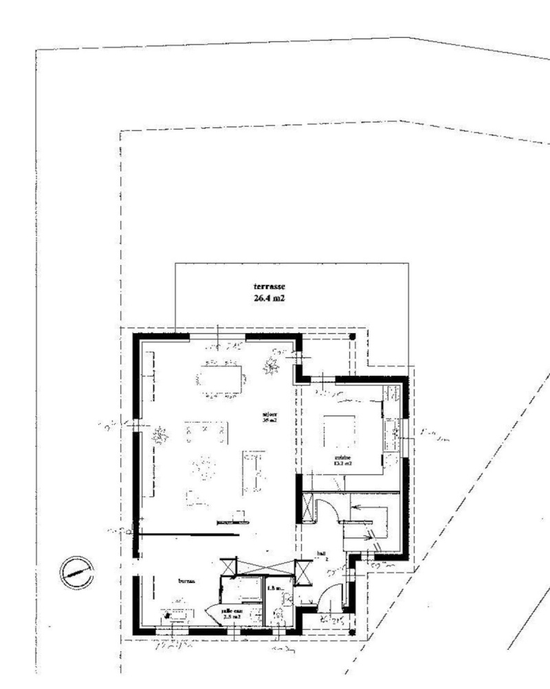 la cuisine de virosa 67 j 39 ai besoin d 39 aide pour me. Black Bedroom Furniture Sets. Home Design Ideas