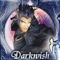darkwi10.jpg