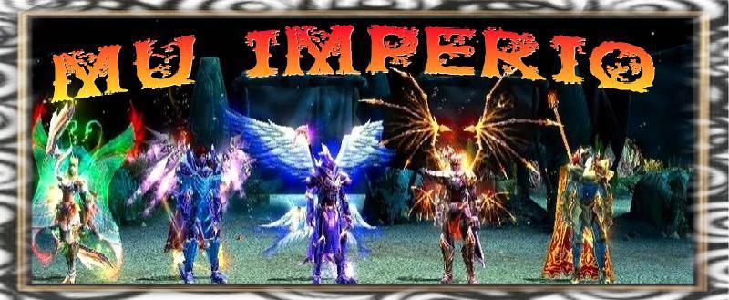 Mu Imperio